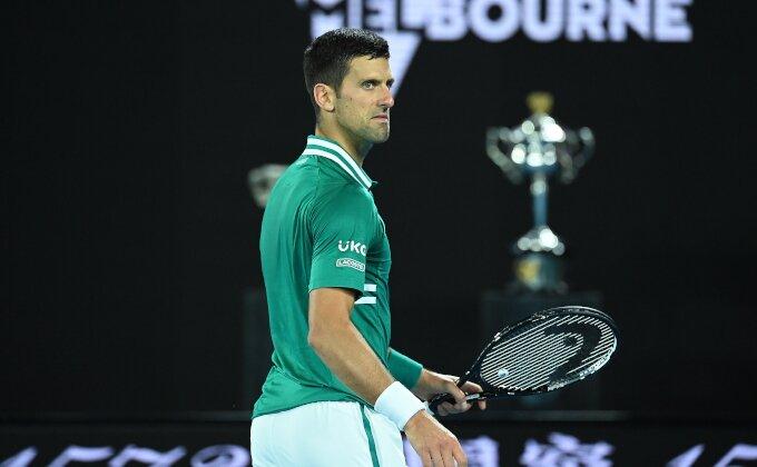 ''Laureus'' - Šest imena u užem izboru za najboljeg sportistu sveta, nema Novaka!