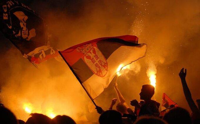 Slike za ponos, slike za istoriju! (FOTO)