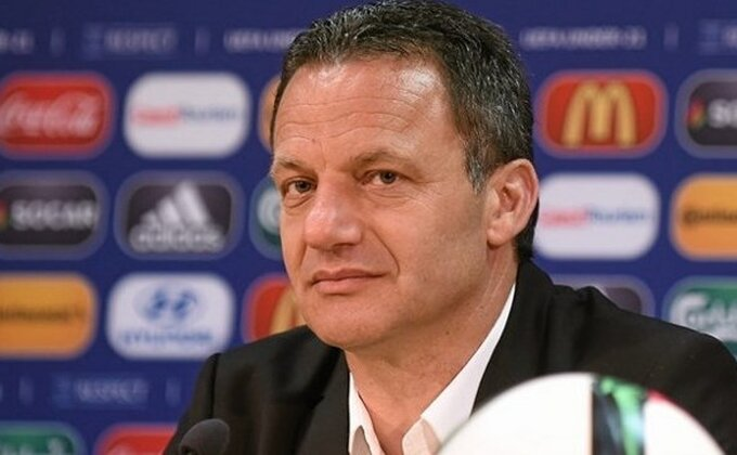 Trener Pazaraca: ''Igrali smo muški''