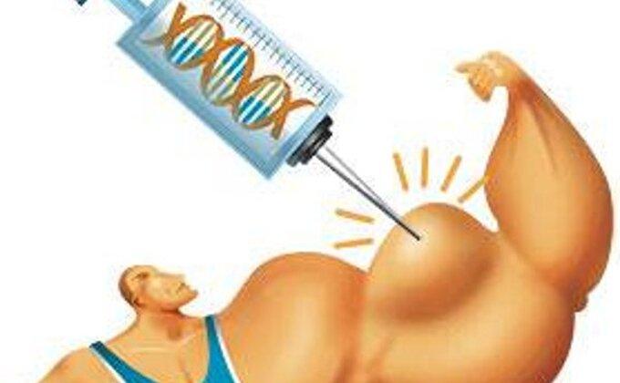 Doping - Četiri godine suspenzije prava mera?