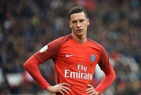 PSŽ ponudio razmenu Arsenalu - reprezentativac za pozajmljnog fudbalera?