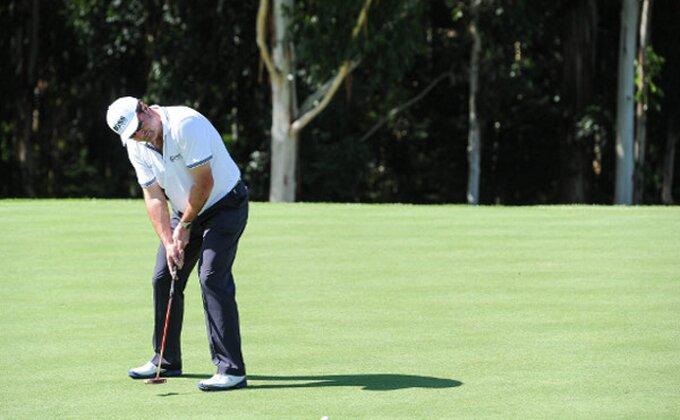 Srpski golferi uspešni u Južnoj Africi