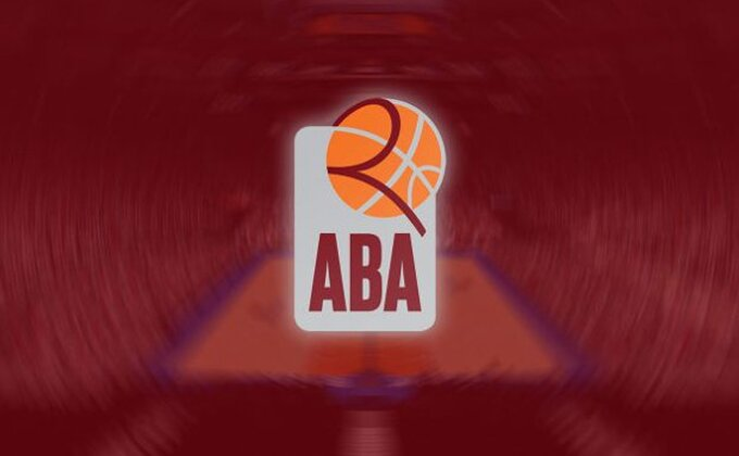 Dve pobede i poraz srpskih klubova u drugoj ABA ligi