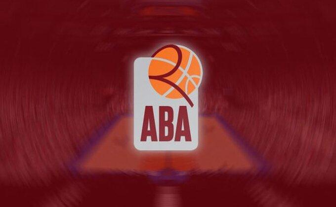 ABA 2: Borac bolji od Ohrida za deobu prvog mesta