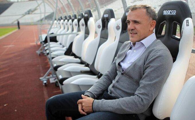 Šta će odlučiti Drulović - Kojih 11 će izvesti na megdan Augsburgu?