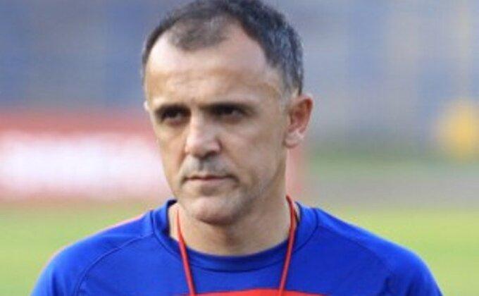 Drulović naljutio crno-bele?