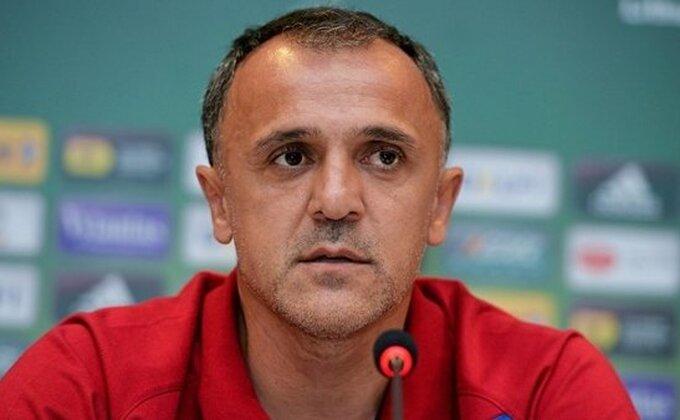 """Drulović: """"Partizan igra za Srbiju"""""""