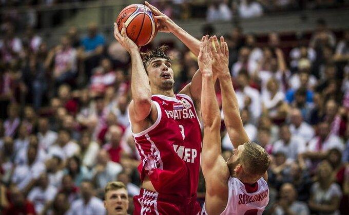 Šarić o Mundobasketu, nije zaobišao ni Srbiju
