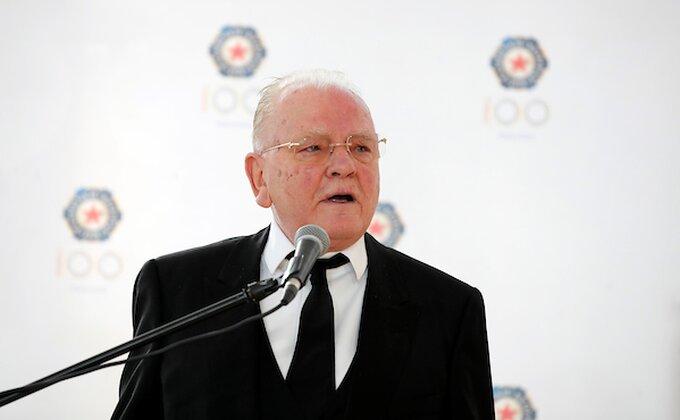 Partizan - Efes počinje minutom ćutanja