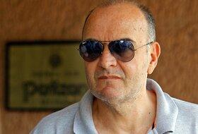 Vujošević ima konkretan predlog kako da se Srbija oduži Dudi