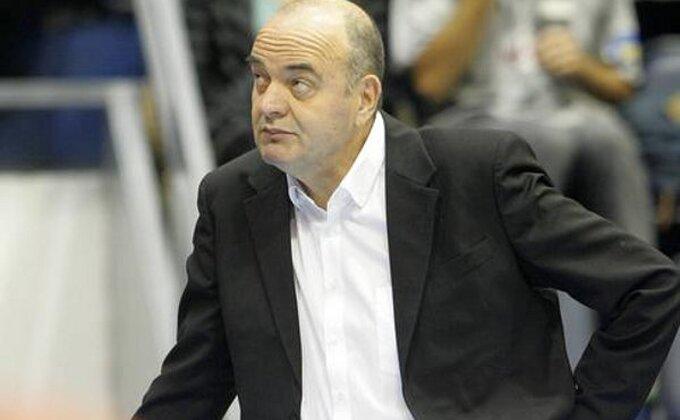 Dule u svom stilu o ''Grobarima'', Tviteru, junaku Marinkoviću...