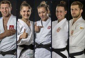 Raste broj srpskih olimpijaca!