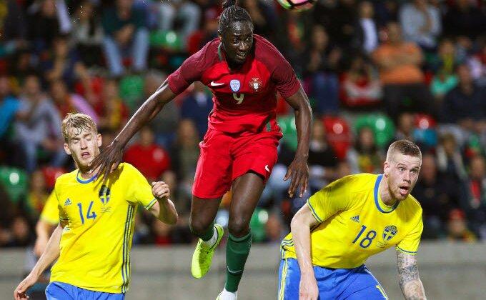 Čovek koji je Portugalu doneo titulu prvaka Evrope ima novi klub