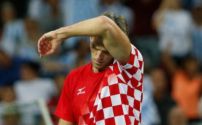 Hrvati propustili veliku šansu, Argentinci su prvaci sveta!