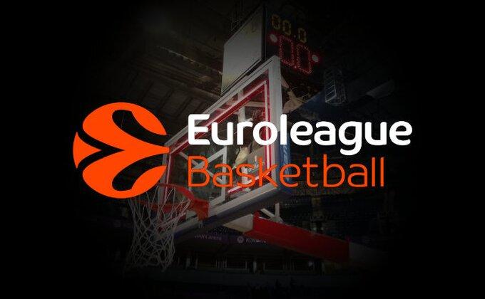 Nove velike promene u Evroligi, menja se broj ekipa?