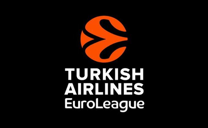 Večiti ni u planu, poslednja odluka Evrolige ogolila odnos prema srpskim klubovima!