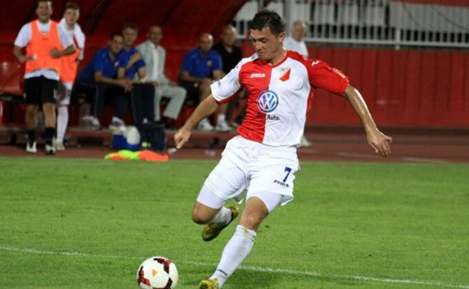 Alivodić: ''Srpski fudbaleri da podrže Sindikat Mirka Poledice!''