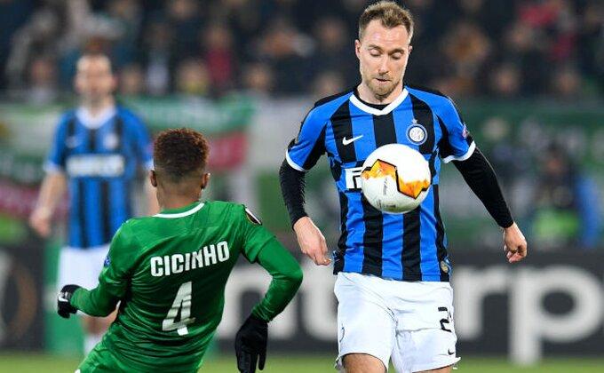 Cela Italija bruji o novoj trampi Milana i Intera, ko će bolje proći?