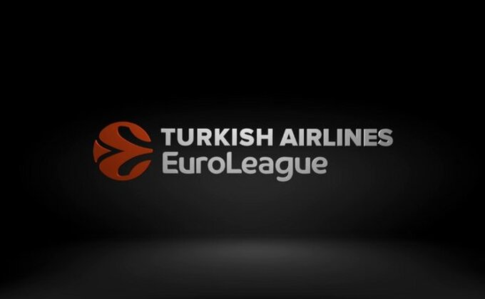Žalgiris dobio u Turskoj!
