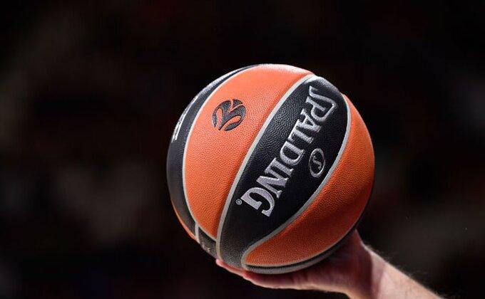 Sutra zaseda Evroliga, Zvezda i Partizan čekaju odluku!