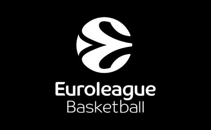 Bolan pogled na spisak učesnika Evrolige bez srpskih klubova - još dva mesta upražnjena