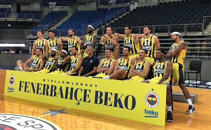 """Turci kažu """"gotovo je"""" - Fenerbahče jednostavno ne može bez Srba!"""