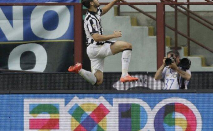 Realovo dete neće nazad u Madrid!