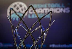 Tri abaligaša žele u FIBA Ligu šampiona