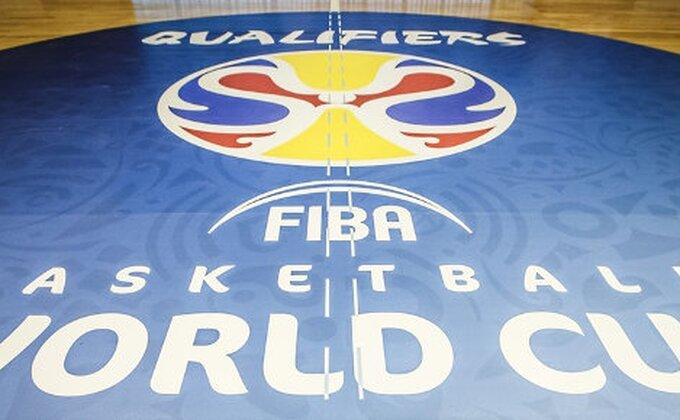 Ostala je još samo jedna dilema, ovo je spisak 31 od 32 učesnika Svetskog prvenstva!