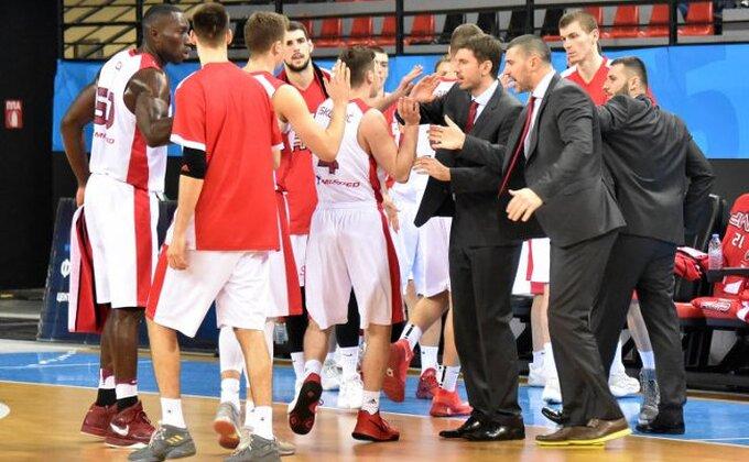 FMP - Nema prodaje karata za Partizan, evo ko će moći da uđe u dvoranu