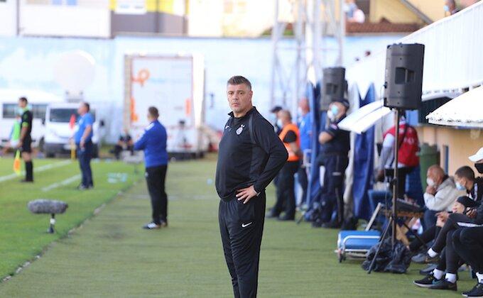 Zašto Partizanova ''najveća snaga'' ne dolazi do izražaja?