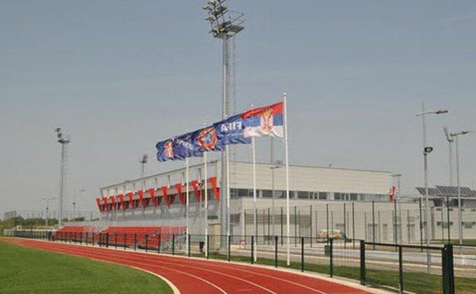 Srpski fudbalski siročići