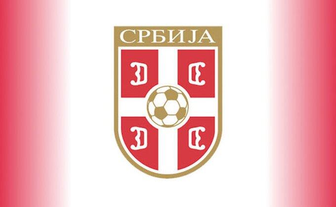 Fantastične vesti, supertalentovani momak će igrati za reprezentaciju Srbije!