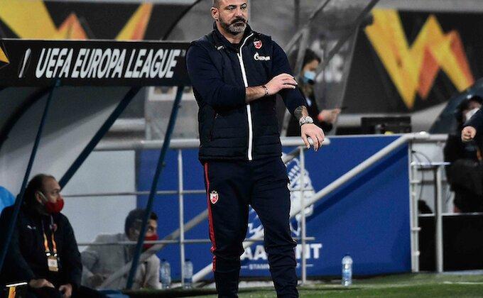 SASTAVI - Milan očekivano, Deki iznenadio!