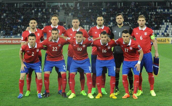 Novo UEFA takmičenje! Ovako će izgledati nova Liga nacija - Gde je Srbija?!