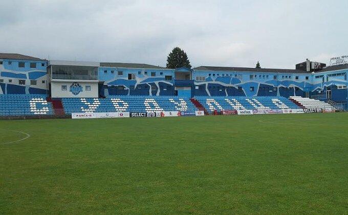 Surduličani žele nastavak sezone na terenu, Tončev ima predlog za Superligu!