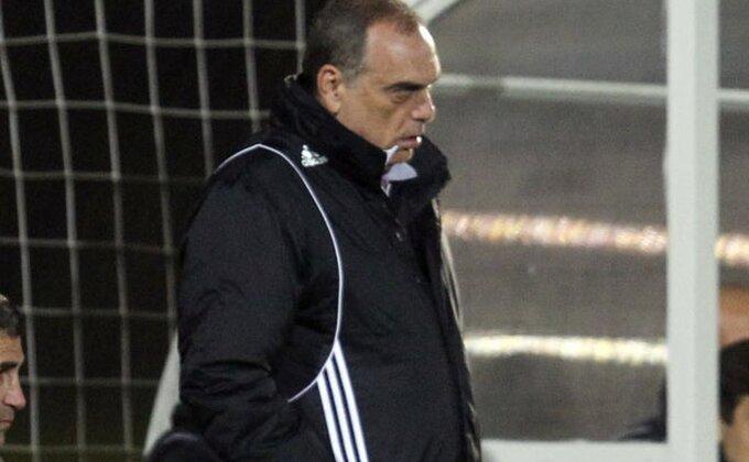 Zvižduci Grantu u Humskoj, Partizan nastavio da krčmi jesenje zalihe!
