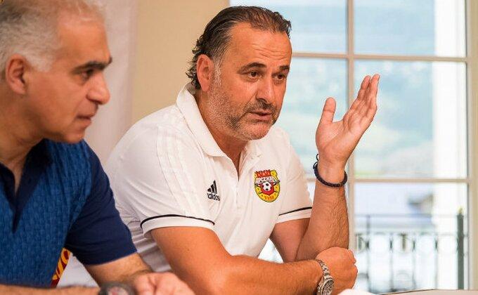 "RPL - Rapsodija ""Armejaca"", Grofov Arsenal poklekao u nadoknadi protiv prvaka"