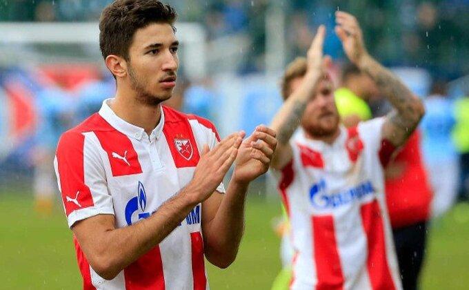 Markec pomaže Grujiću da uspe u Liverpulu - Ovo će biti ključni period za njega!