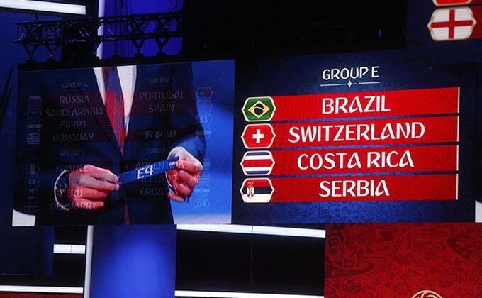 Imate pravo da se plašite, ovih 15 igrača Brazil sigurno vodi na Mundijal, zna se i prva postava!