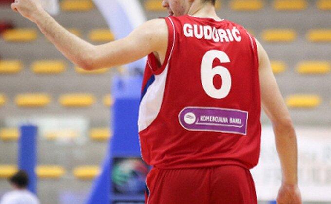 Ovako je Gudurić ''zapalio'' Pionir!