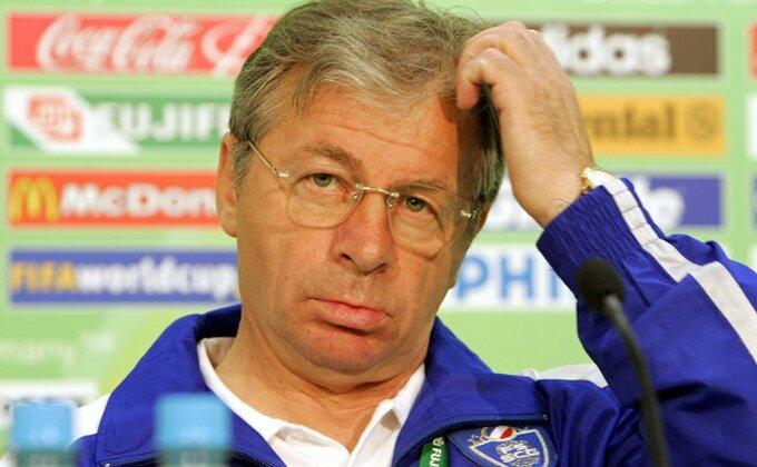 Petković za spas OFK Beograda