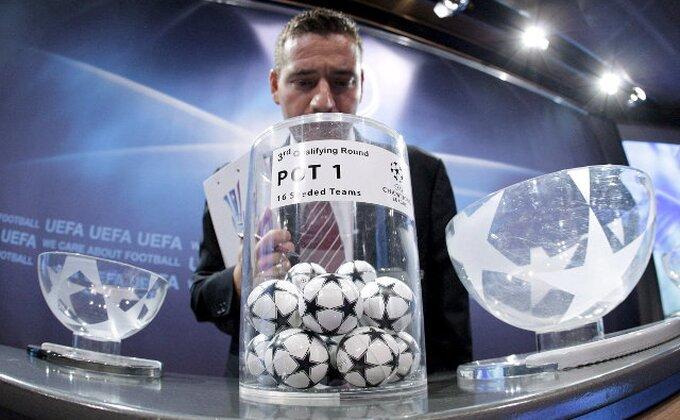 """Podvlačenje crte - Kakva će biti startna pozicija """"večitih"""" u narednoj evropskoj sezoni?"""