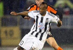 Gde je, šta radi Almami Moreira? Ljubav prema Partizanu ne prestaje!