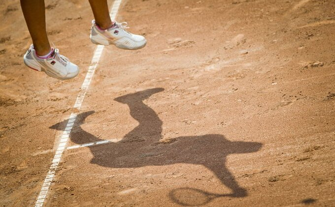 Rim - Novak saznao ime prvog rivala