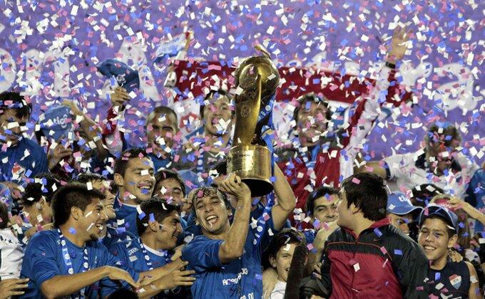 Jedinstven šampionski klub, postoje 115 godina, nikad nisu kupili igrača!