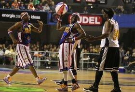 Najpoznatiji košarkaški tim na svetu podneo kandidaturu za ulazak u NBA ligu!