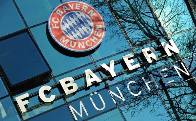 Bajern krade Holanđanina Barsi i Juventusu!