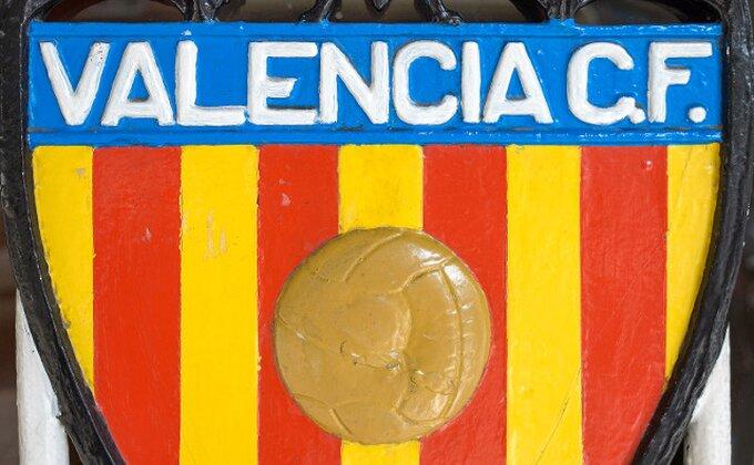 Betmen jači od Valensije? Španci na briljantan način doskočili Amerikancima!