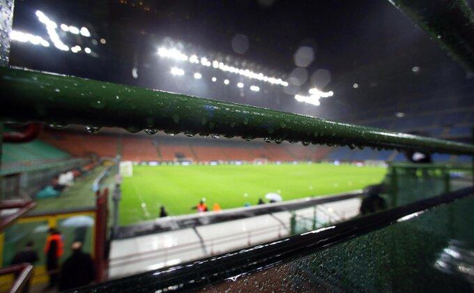 Inter čeka zarada od zaboravljenog Brazilca!
